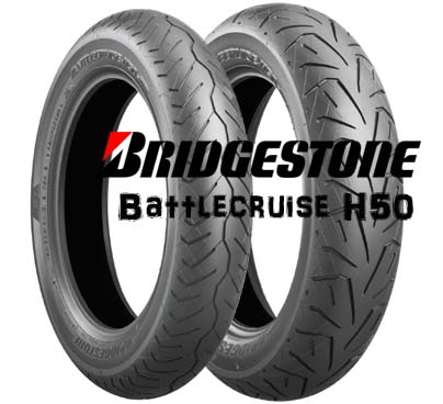 bridgestone-battlecruise-h50-mprenkaat