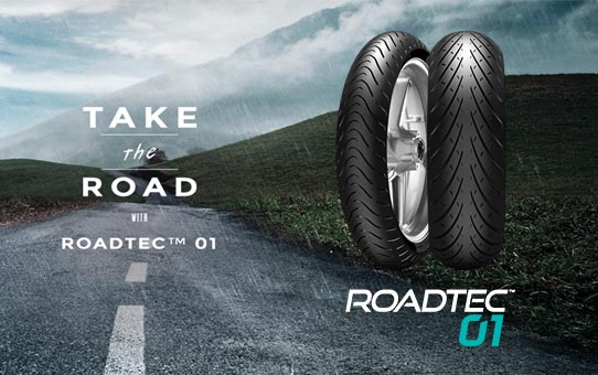 Buy your motorcycle tyres online! Almost all sizes and brands, fast delivery in UK.