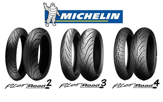 mc tyres online buy