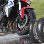 Sport touring tyres 2018